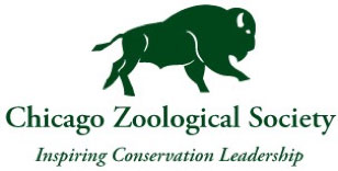 ChicagoZoologicalSociety2015